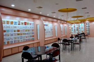Wedding card shop